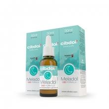 Meladol Multipack