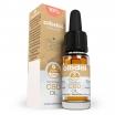 CBD Hemp Seed Oil 10%