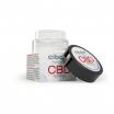 CBD-kristallit 99 % puhdas