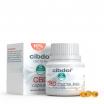 Pehmeät CBD-kapselit 10 % (960 mg)
