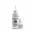 CBD E-neste (500 mg CBD)