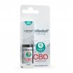 CBD E-neste (1500 mg)